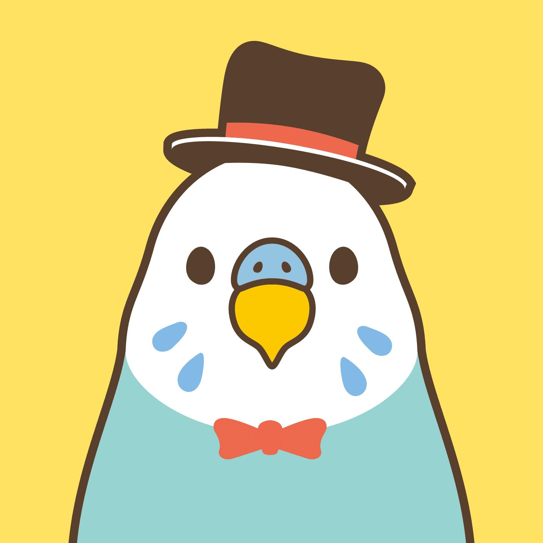 BIRDSTORY(バードストーリー)